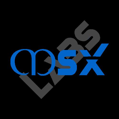 msx og logo